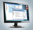 IPM_Silver_LCD_Monitor.jpg