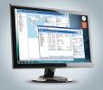 LCDmonitorIPM.jpg